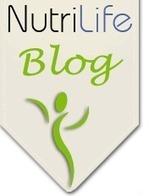 Spiruline : La promesse d'un teint glamour | | Nutrilife BlogNutrilife Blog | spiruline | Scoop.it