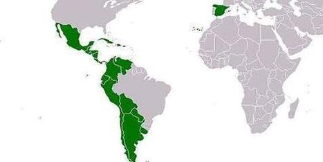 La 'ley de nietos' convierte en españoles a 250.000 latinoamericanos :: Legislación y Documentos :: Periodista Latino | Colombianos en España | Scoop.it