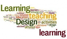 Quick review of the Larnaca Learning Design Declaration | Transformative Digital Learning Design | Scoop.it