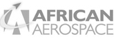 Air France resumes services to Freetown | Formation aéronautique, training & industry | Scoop.it