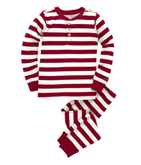 Hatley Pyjamas | Cool Stuff For Kids | Scoop.it
