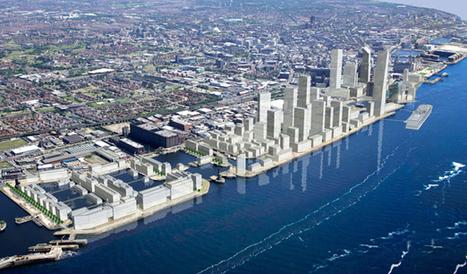 Future City | e-flux | Urban Research | Scoop.it