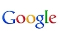 Google devrait obtenir le feu vert de Bruxelles pour le rachat de Motorola Mobility | Web Marketing Magazine | Scoop.it