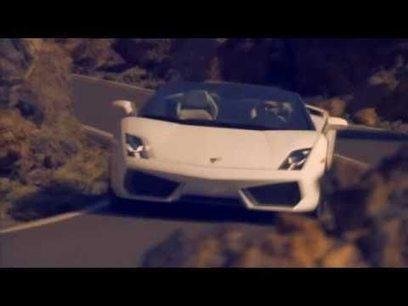 Lamborghini Murcielago Gallardo LP560 | Internet Marketing | Scoop.it