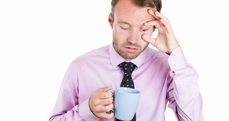 Lowdown on the lurgy | News for SMEs | Scoop.it