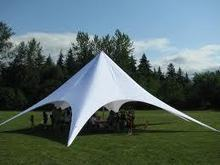 Pop up canopies are perfect for any outdoor celebratory occasion! | Mariya News | Scoop.it