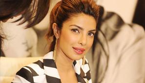 Priyanka Chopra gets furious-Bollywood|Celebrity News|Gossip | Bollywood movie reviews and news | Scoop.it