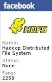 HDFS: Hadoop and Solid State Drives | Cloud Storage, Distributed File System | Scoop.it