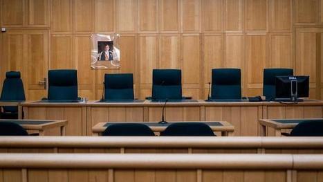Jaren cel voor Amsterdamse leider Brabantse wietbende | Drugsbeleid | Scoop.it