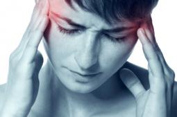 Situation with head tumors is becoming menacing - CyberKnife   Advokati   Scoop.it
