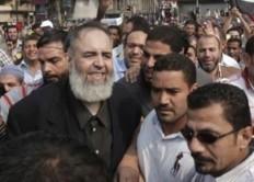 Egypt Islamists threaten mass demos over charter plans | Égypt-actus | Scoop.it