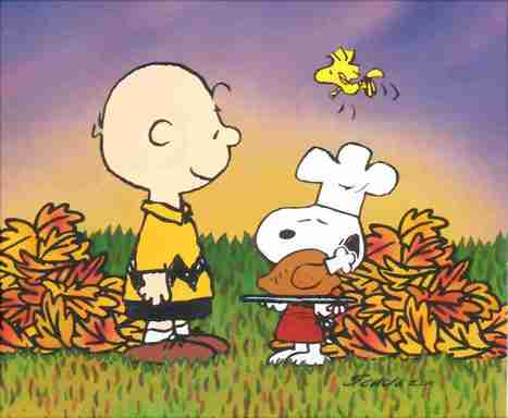 Thanksgiving Animated Images, Pictures, Wallpaper, Greetings | Happy Thanksgiving Images, Quotes, Pictures, Coloring Pages | Happy Mother's Day 2014 | Scoop.it