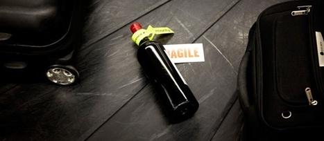 Oenotourisme: cinq pistes marketing à explorer d'urgence. - Vin et société | Miscellanées de parfums niche, petit producteur de champagne, de vins, foie gras, caviar, | Scoop.it