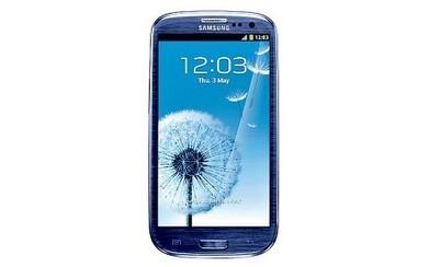 Best smartphones: the ten best mobiles | Android: The Free Way To Get Mobile | Scoop.it