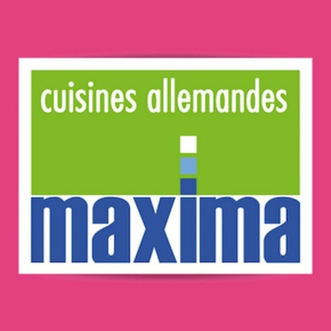Cuisines Maxima - YouTube | Liens utiles | Scoop.it