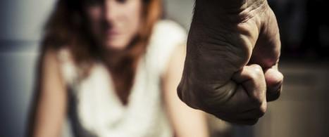 12 de cada cien mujeres han sido maltratadas alguna vez en su vida | Mujeres el 51 por ciento de la población | Scoop.it