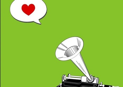 Hype Machine culls music blogs being scammed by labels | Musicbiz | Scoop.it