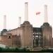 Week in Review: Pink Floyd Revisit 'The Dark Side of the Moon' | indiemusic | Scoop.it