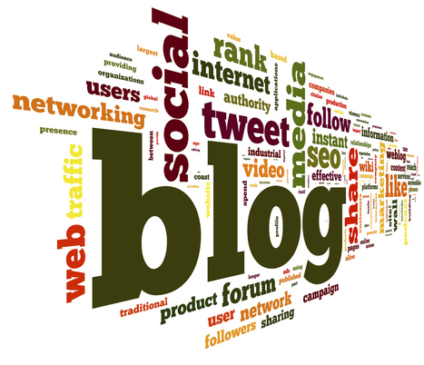 Top 10 Free Tools That Can Make Blogging Easier   Blogging   Scoop.it
