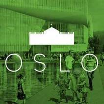 A sustainable Oslo   Compact Cities   Scoop.it