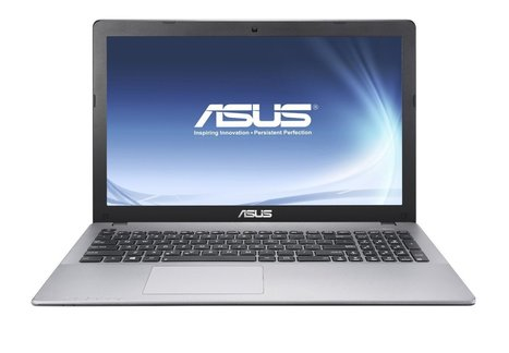 ASUS X550CA-DB51 15.6-Inch Laptop | Laptops | Scoop.it