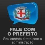 Londrina participa de Jogos da Juventude em 29 modalidades   Geografia e qualidade de vida   Scoop.it