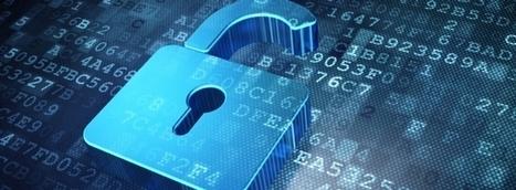 Dossier   L'open data, un potentiel encore inexploité   OpenData   Scoop.it