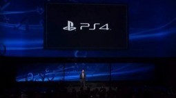 PlayStation 4 Será Compatible con Android   aitor queiruga   Scoop.it