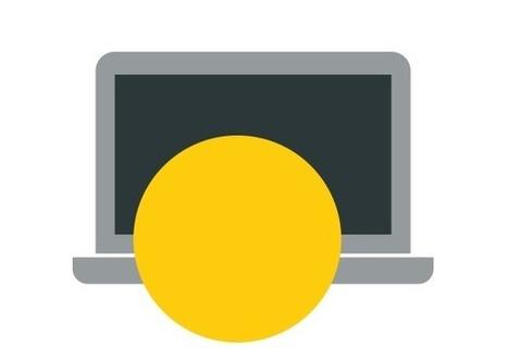Spons | ICT in de klas | Scoop.it