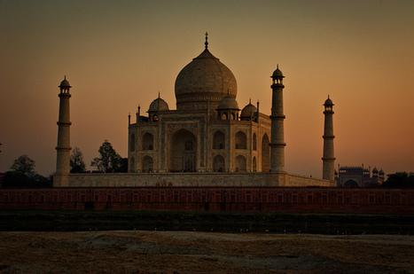 Is India Apple's Next Big Market Challenge? - Wall St. Cheat Sheet | Mercado de Valores | Scoop.it