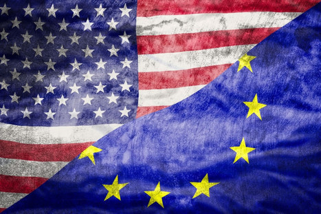 4 European higher education trends that could benefit the U.S. - eCampus News | JRD's higher education future | Scoop.it
