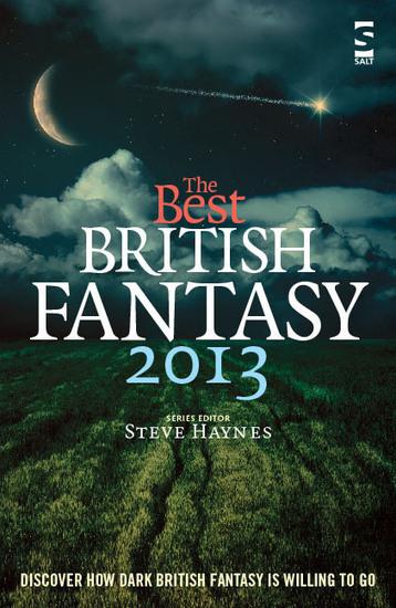 Best British Fantasy 2013 | Shadows & Flames Book Net phoenixwriter.spruz.com | Scoop.it