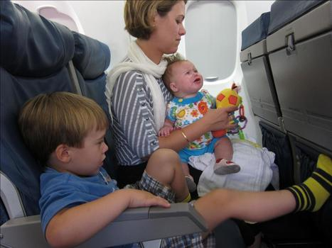 Tips to make your travel easy with little ones - Travel Destination Bucket List | Serviced Apartments in London | Scoop.it