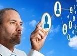 De tech & online trends in recruitmentland - Frankwatching | SocMed for PR en PLN | Scoop.it
