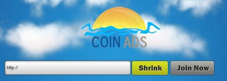 Short url and earn bitcoins to facebook twitter mail and other service ~ Earn free Bitcoins quickly | Earn free Bitcoins Euros and Dollars | Scoop.it