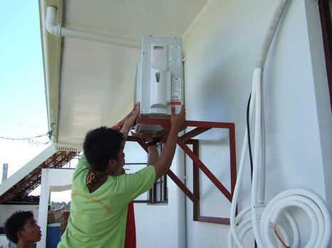 AC Service Center Delhi: Hitachi AC Service & Repair Sarojini Nagar | Acservicecenter | Scoop.it