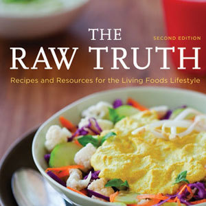 Curious About Raw Foods? Try These Recipes - Daily Green | Fabulous Chefs, And The Last Word in Today's Cuisine | Scoop.it