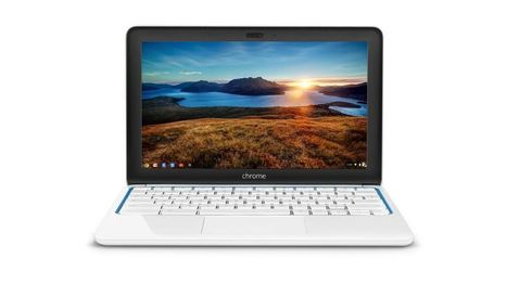 HP's Chromebook 11 is even better with Ubuntu installed   Educational Technology - Yeshiva Edition   Scoop.it