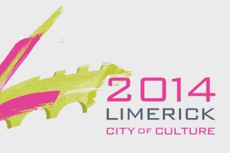 Limerick City of Culture boss Patricia Ryan resigns - Irish Mirror | Limerick City of Culture 2014 | Scoop.it