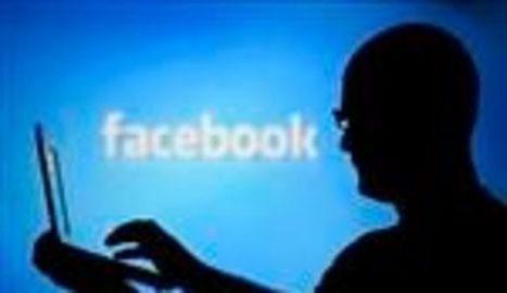 Comment Facebook veut utiliser l'intelligence artificielle pour devenir votre ami | Webmarketing & C° | Scoop.it