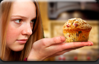 Quiz: Are Carbs Evil? -- Is low-carb best? Should you cut carbs?   Deals Oakville   Scoop.it