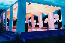 Canopy Tents | Production Hawaii | Productionhawaii | Scoop.it