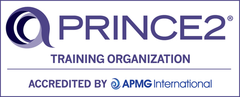 PRINCE2®: Dati finali Italia 2013 | Strumenti per i project management | Scoop.it