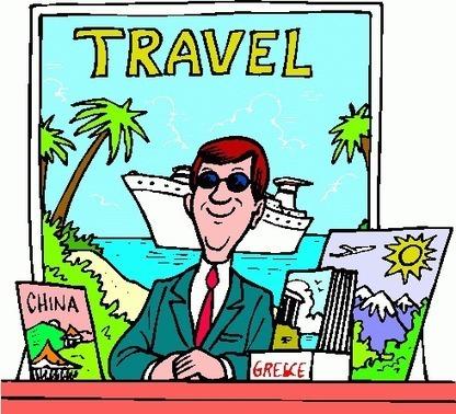 Les réservations touristiques vers les Antilles en chute libre au 1er semestre 2016 mais positives pour la Réunion et la Polynésie | Infos Tourisme Antilles Guyane Réunion | Scoop.it