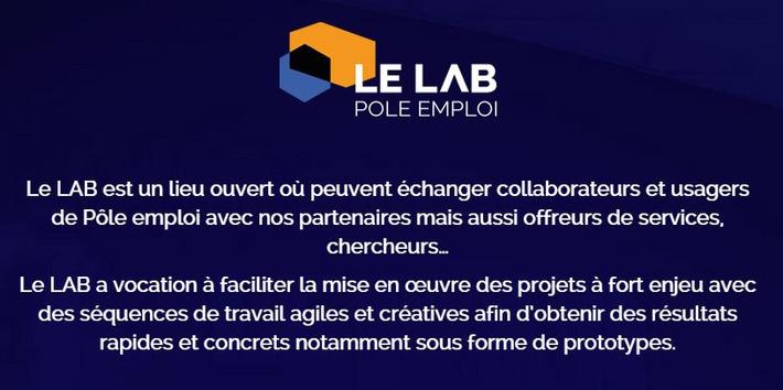 Comment se construit la plateforme numérique Emploi Store® de Pôle Emploi ? | MOOC Francophone | Scoop.it
