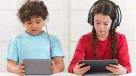 Children's online junk food ads banned by industry - BBC News | Microeconomics: Pre-U Economics | Scoop.it