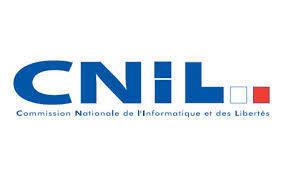 CNIL- Programme des contrôles 2014 : contrôles en ligne - vidéosurveillance - FAI -réseaux sociaux - données bancaires - FICP - cookies ... | Veille Open Data 05 | Scoop.it