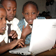 We must change our way of dealing with grand procurement contracts | Kenya School Report - 21st Century Learning and Teaching | Scoop.it