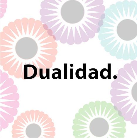 Dualidad | Método Dual Simplex | Scoop.it