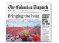 Keep up fight against blight - Columbus Dispatch | Demolition + Blight | Scoop.it